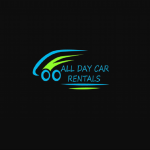 Profile picture of All Day Car Rentals
