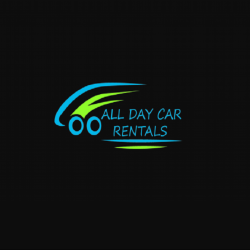 Hire a Car in Cairns Queensland
