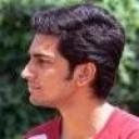 Rohith Nandakumar
