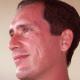 Christian Blanvillain avatar.
