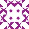 Το avatar του χρήστη roudama7