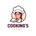 cookingspoint