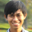 Profile picture of Tran Nhat Hoang