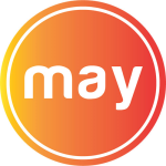Profile picture of May Maker