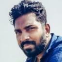 Avatar de Shankar Damodaran