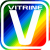 Profile picture of vitrinehost