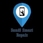الصورة الرمزية SaudiSmartRepair