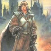 Anton Udalyev's avatar