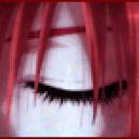 danpeal's avatar