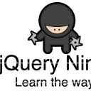 Jquery Ninja