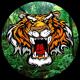 Soulstitchmmo's avatar