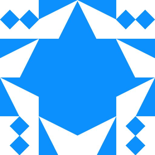 Bavolac's Avatar