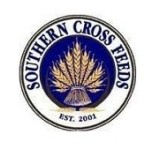 Profile picture of southern crossfeeds
