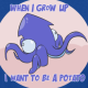 Hogopogo's Forum Avatar