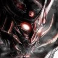 Tesla cannon perk | No Mutants Allowed