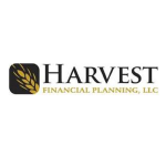 Profile picture of Harvest Financial Planning, LLC