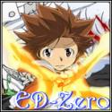 spiderzero-avatar
