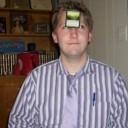 Kevinblaze's avatar