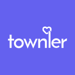 Profile picture of Townler - https://www.townler.com/india/dating/