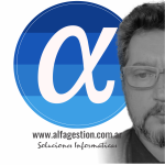 Profile picture of AlbertoAntunez