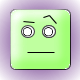 Jochen Rapp Contact options for registered users 's Avatar (by Gravatar)