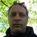 snabul's avatar
