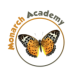 monarchacademysc