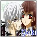 yukii-avatar