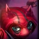 dd212's avatar