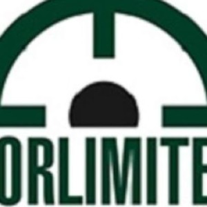 Profile picture of OutdoorLimited