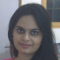 Poorvi Shrivastav