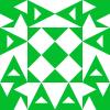 041dd1757d2638755a31ef929b353c19?d=identicon&s=100&r=pg