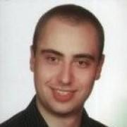 Pawel Murawski