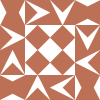 042336d607f57176684dcb3d7c3cbfc6?d=identicon&s=100&r=pg