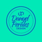 Profile picture of Danyel Perales