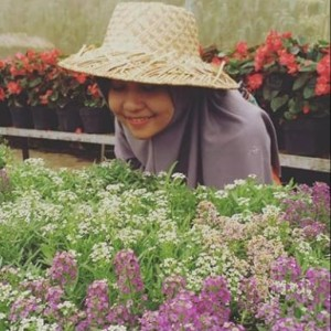 Profile photo of Norma Hesty Pertiwi, S. Kep., Ners
