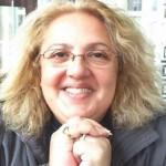Profile photo of Maria Athanasopoulou