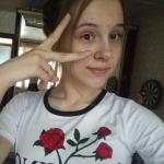 kuznetsova.cde34rfv