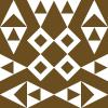 Το avatar του χρήστη ynik