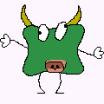 BulletDoc Profile Picture