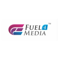 Profile picture of fuel4media