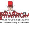 bawarchi11