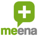 Profile picture of meenainc