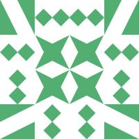 Абрикосовое масло СиНаМ