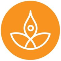 Profile picture of Akhand Yoga Online