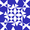 044b81de59632842b883441cad3e6f34?d=identicon&s=100&r=pg