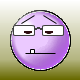 Glinux Contact options for registered users 's Avatar (by Gravatar)