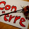 Rosa Mancebo avatar