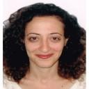 אורית כהן