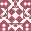 04590d0c1f774823905c6cb7862980aa?d=identicon&s=100&r=pg